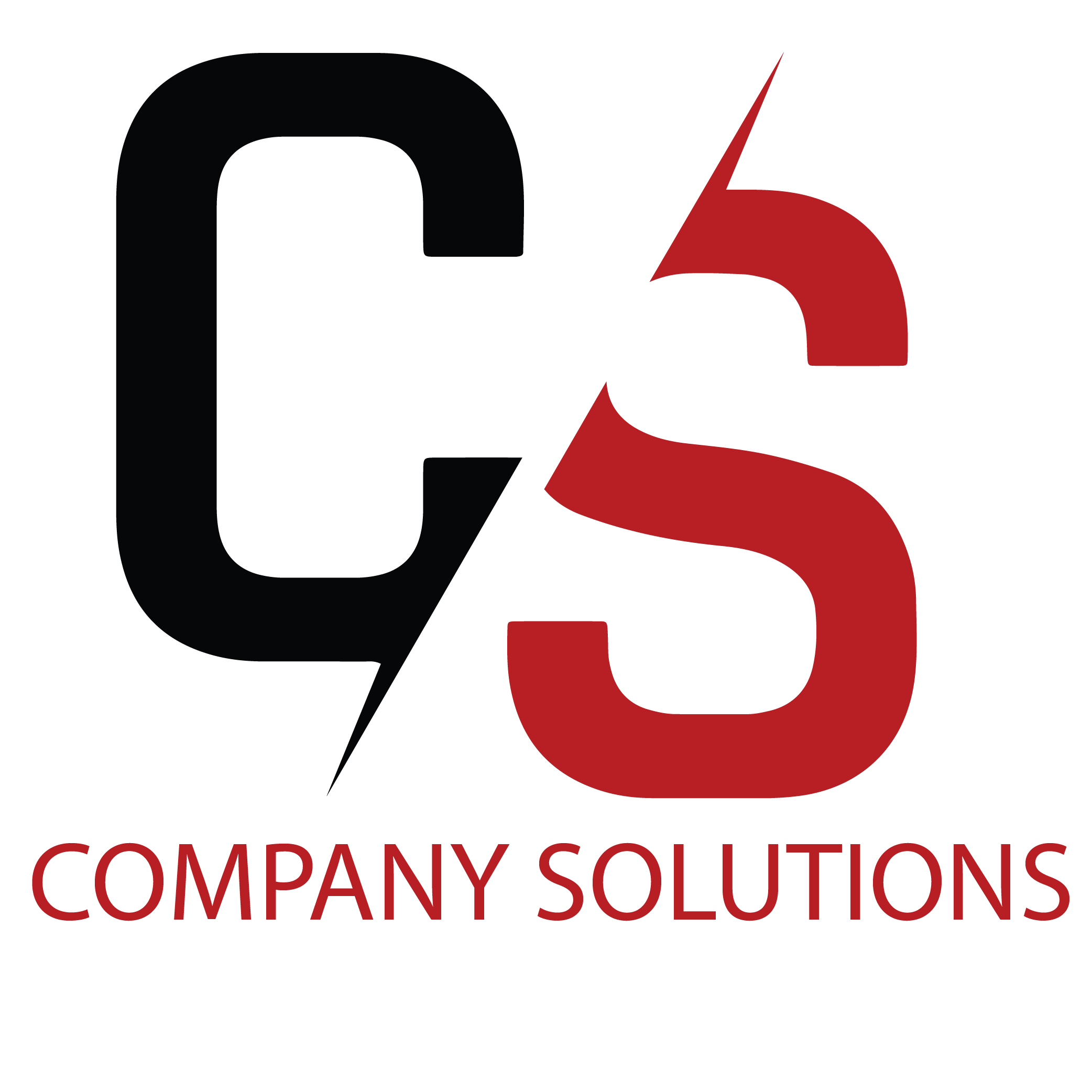 Company Solutions GmbH – Agentur für digitales Marketing